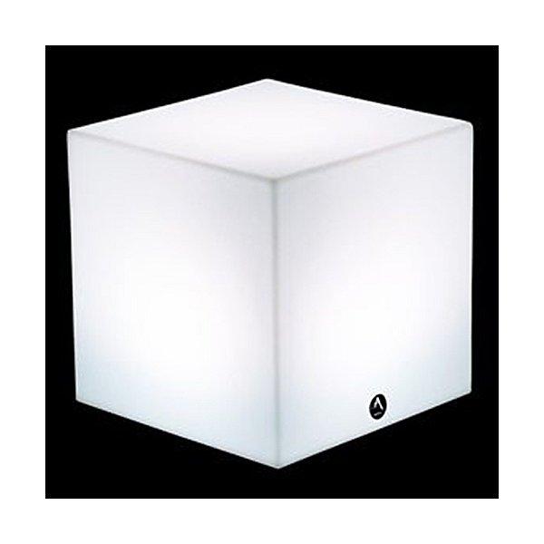 Kubbia Moderna XL LED Wireless Cube