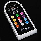 PRO Remote by Artkalia (White Opaque) - OPEN BOX RETURN