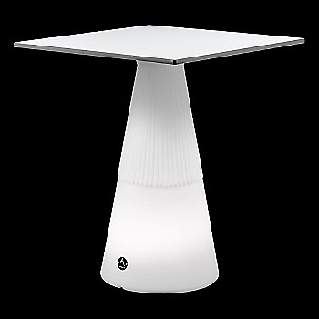 Provence Squara LED Tablea
