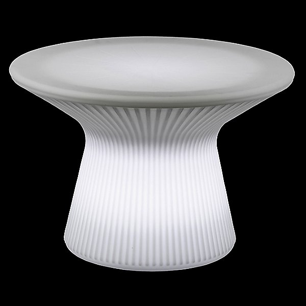 Saint-Tropez XS LED Coffee Table