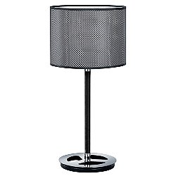 Stratos Table Lamp