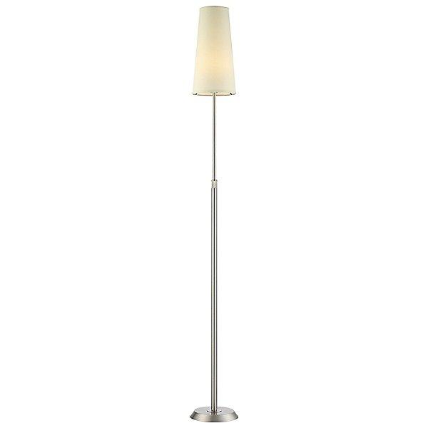 Attendorn Floor Lamp
