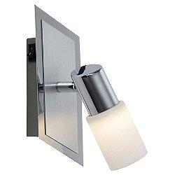 Dallas LED Wall Light