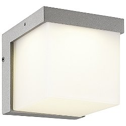 Yangtze Outdoor LED Wall Light