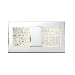 Krone LED Wall Sconce