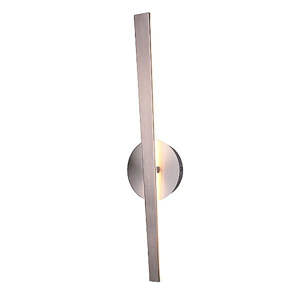 Flagstaff LED Wall Sconce