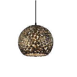 Frieda Pendant Light