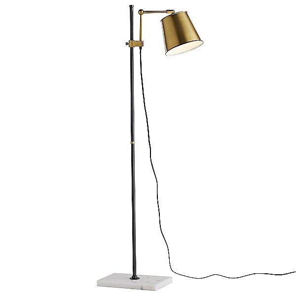 Watson Floor Lamp