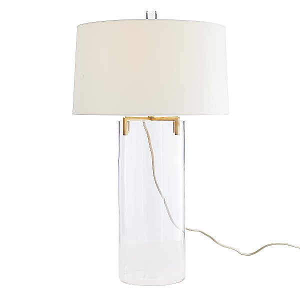 Dale Table Lamp