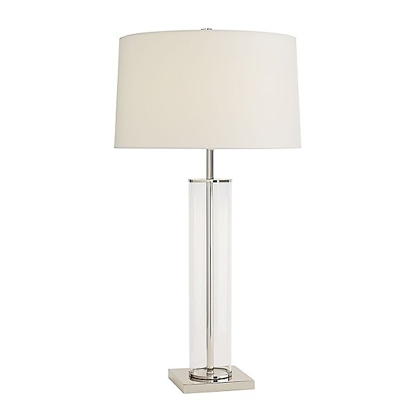 Norman Table Lamp