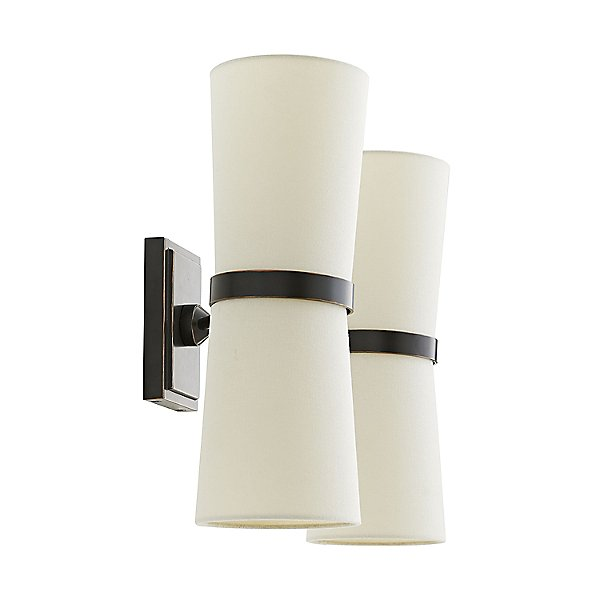 Inwood Wall Sconce