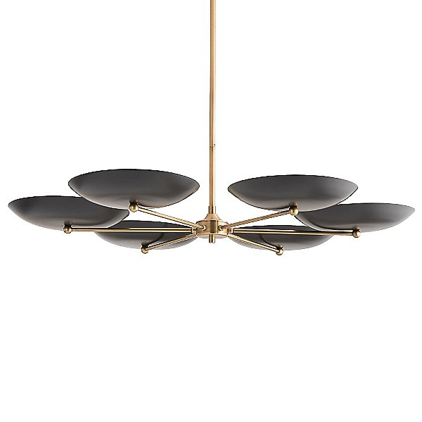 Griffith Chandelier