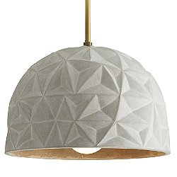 Katrina Pendant Light