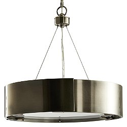 Dante 8944 Drum Shade Pendant Light
