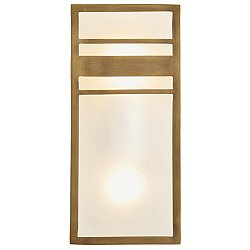 Lawrence Wall Light
