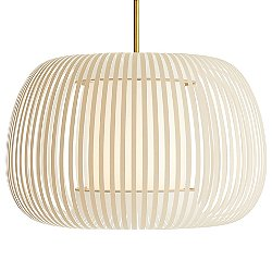 Mia Pendant Light