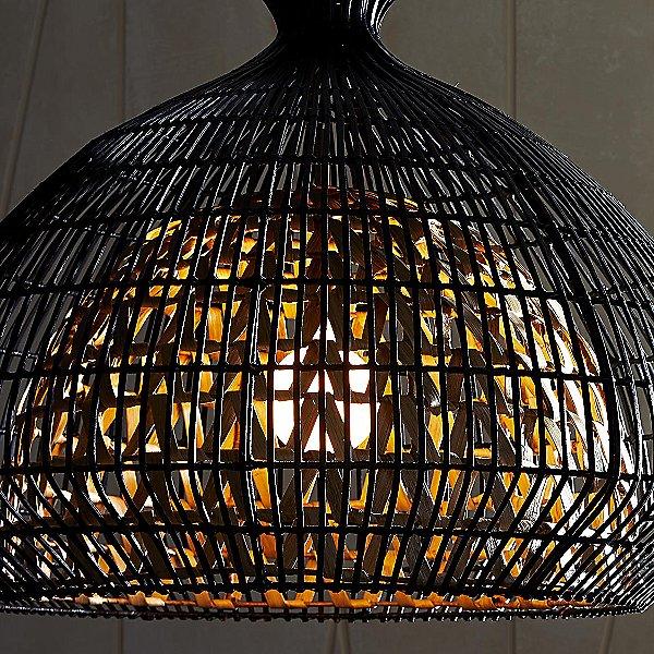 Rimini Pendant Light