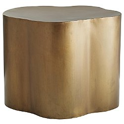 Lowry Side Table