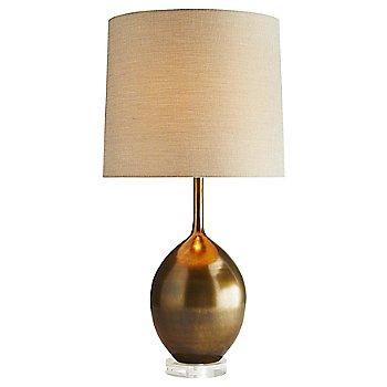 Regan Lamp
