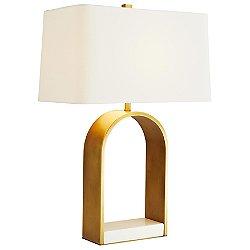 Rylan Lamp