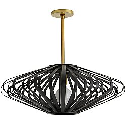 Shala Pendant Light