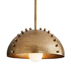 Tidwell Pendant Light