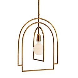 Upton Pendant Light