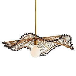 Waverly Pendant Light