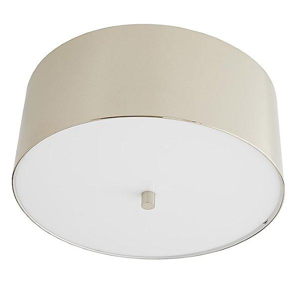 Tarbell Semi-Flush Mount Ceiling Light