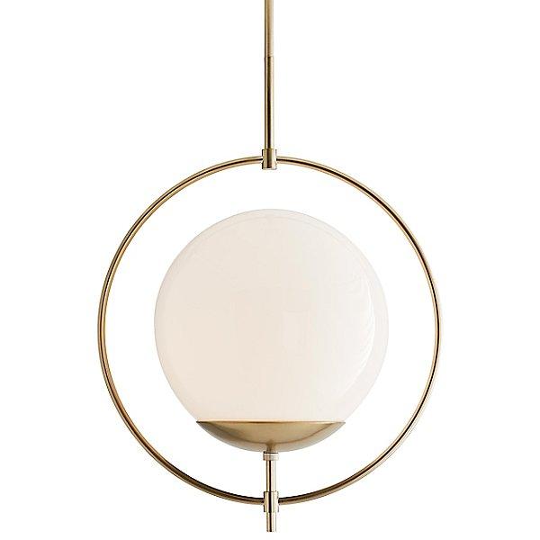Volta Pendant Light