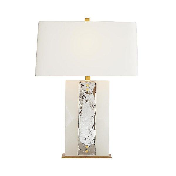 Uriah Table Lamp