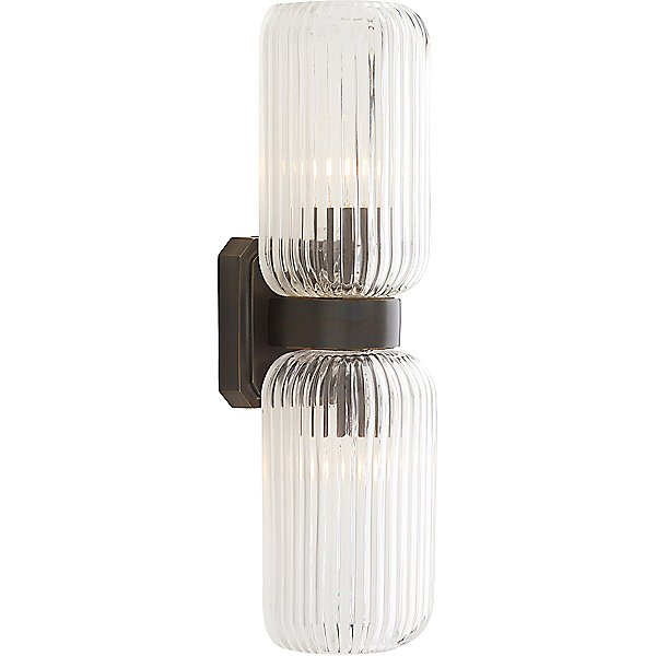 Tamber Wall Sconce