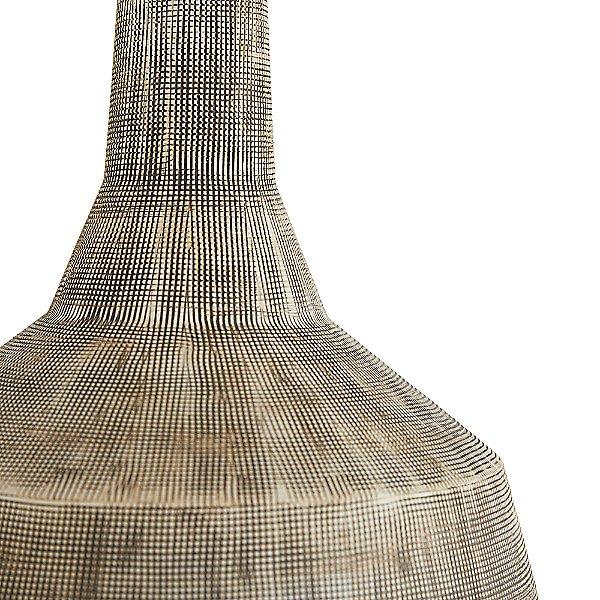 Webber Table Lamp