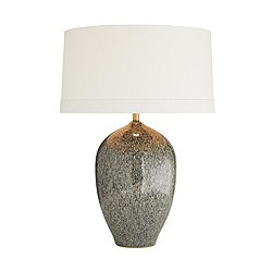 Verde Table Lamp