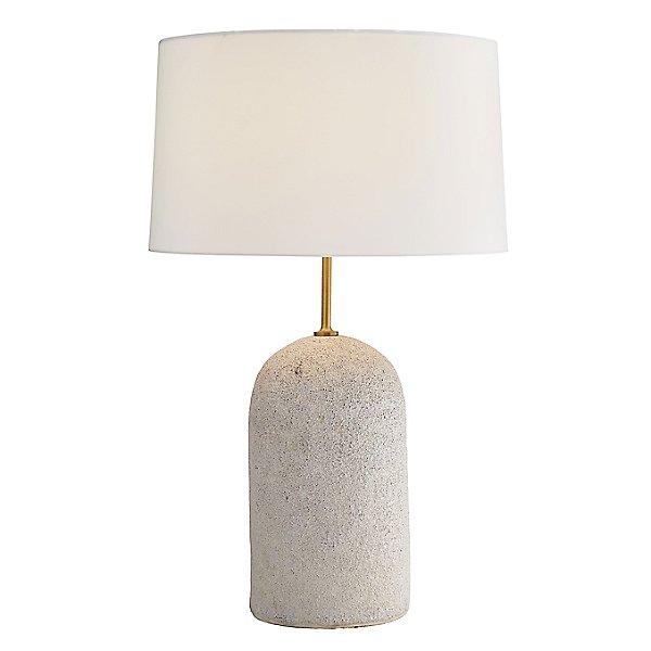 Capelli Table Lamp