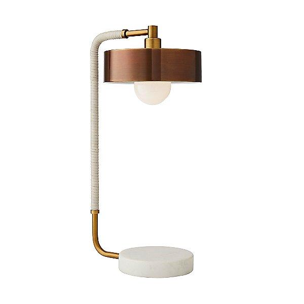 Aaron Table Lamp