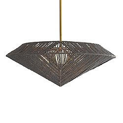 Andorra Pendant Light