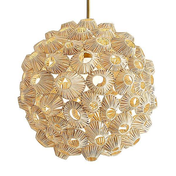 Blakely Pendant Light