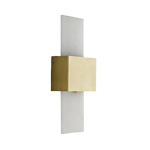 Constance LED Wall Sconce