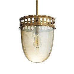 Eaton Pendant Light