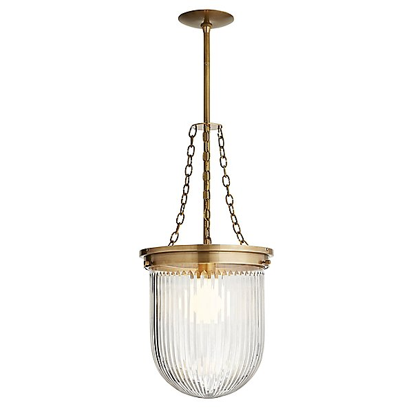Dooley Pendant Light