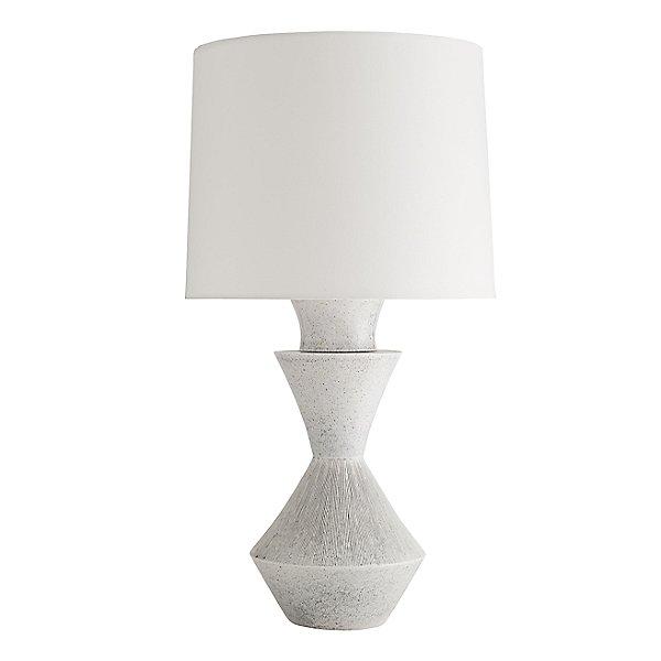 Dottie Table Lamp