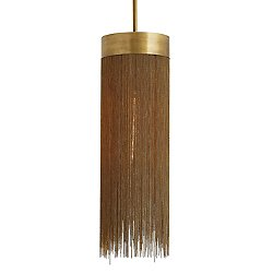 Fatima Pendant Light