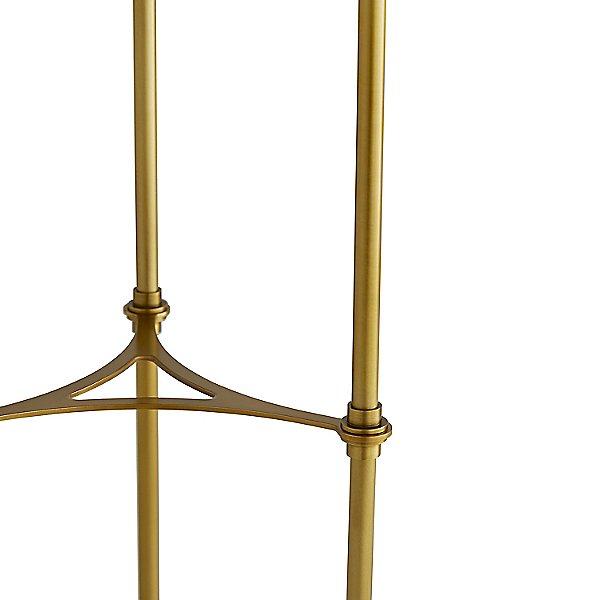 Elizabeth Floor Lamp