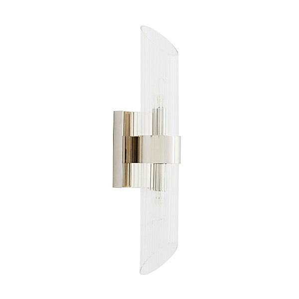 Elyse Wall Sconce