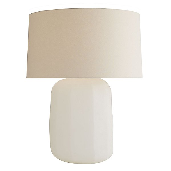 Frio Table Lamp
