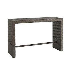 Dutch Console Table