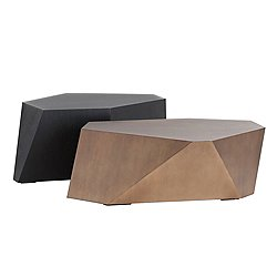 Chaka Accent Tables Set of 2