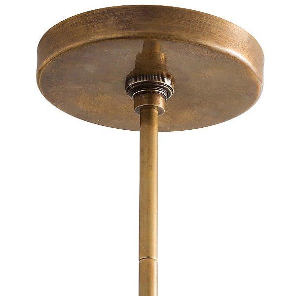 Rex Pendant
