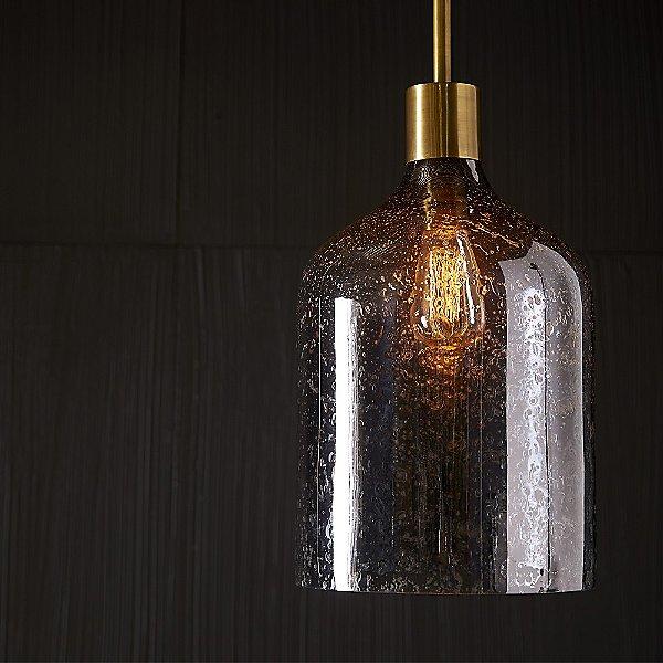 Noreen Pendant Light
